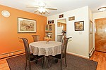 Property Image 1300dining room