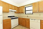 Property Image 1300kitchen